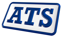 ATS MECHANICAL SERVICES, INC.